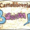 cartolibreria bammy